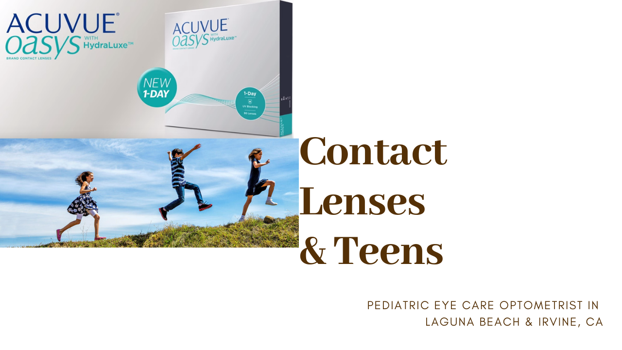 1fe95242203 Contact Lens Eye Exam   Fitting in Irvine   Laguna Beach